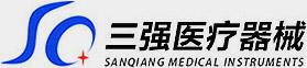 188金宝博亚洲体育_m.188asia.com